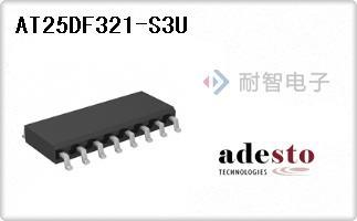 AT25DF321-S3U