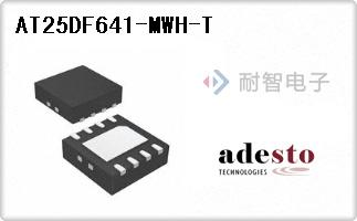 AT25DF641-MWH-T