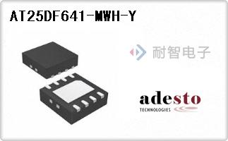AT25DF641-MWH-Y