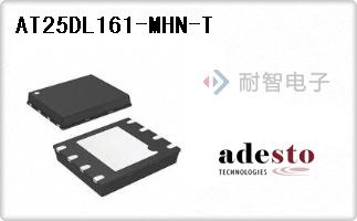 AT25DL161-MHN-T