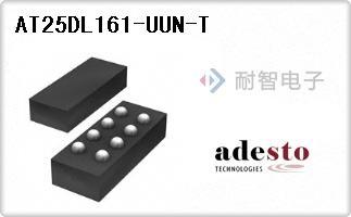 AT25DL161-UUN-T