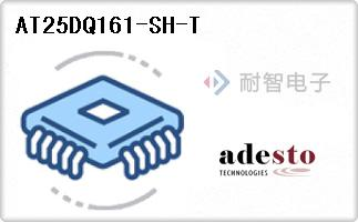 AT25DQ161-SH-T