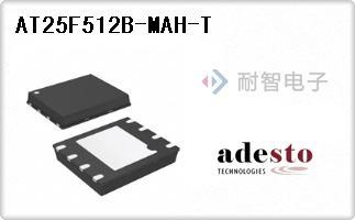 AT25F512B-MAH-T