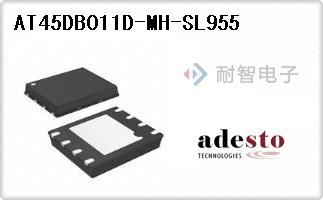 AT45DB011D-MH-SL955