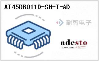 AT45DB011D-SH-T-AD