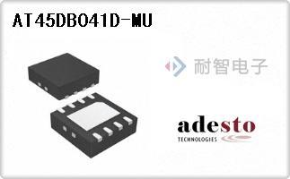 AT45DB041D-MU