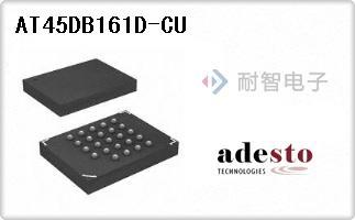 AT45DB161D-CU