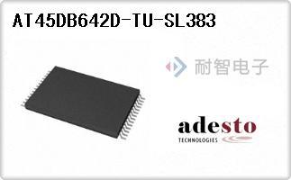 AT45DB642D-TU-SL383