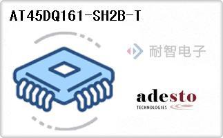 AT45DQ161-SH2B-T