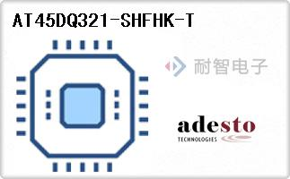 AT45DQ321-SHFHK-T