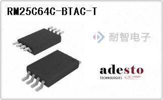 RM25C64C-BTAC-T