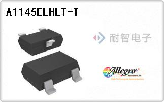 A1145ELHLT-T