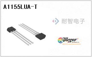 A1155LUA-T