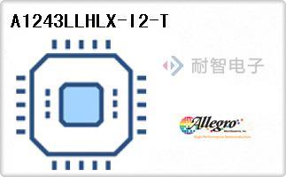 A1243LLHLX-I2-T