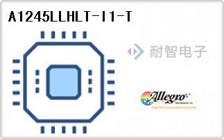 A1245LLHLT-I1-T
