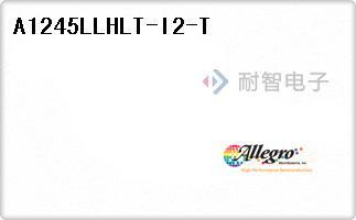 A1245LLHLT-I2-T