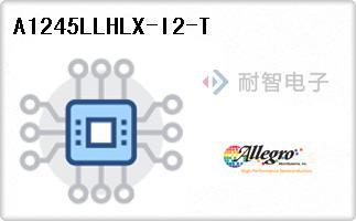 A1245LLHLX-I2-T