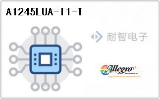 A1245LUA-I1-T