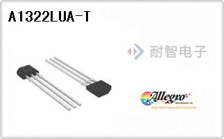 A1322LUA-T