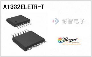 A1332ELETR-T