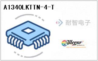 A1340LKTTN-4-T