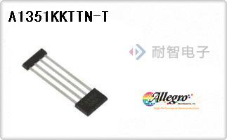 A1351KKTTN-T