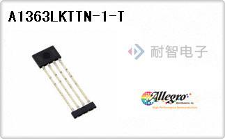 A1363LKTTN-1-T