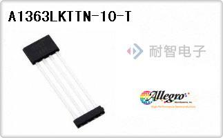 A1363LKTTN-10-T