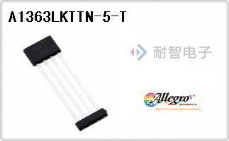 A1363LKTTN-5-T