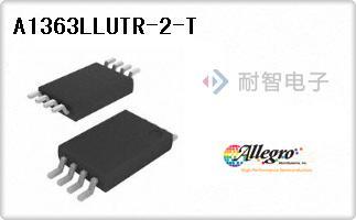 A1363LLUTR-2-T