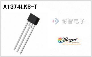 A1374LKB-T