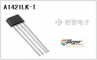 A1421LK-T