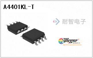 A4401KL-T