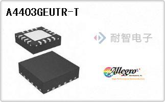 A4403GEUTR-T