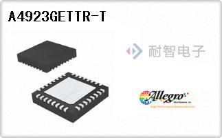A4923GETTR-T