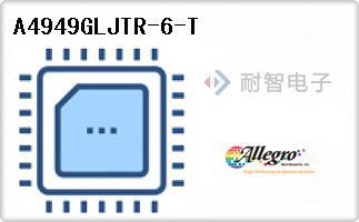 A4949GLJTR-6-T