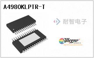 A4980KLPTR-T