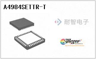 A4984SETTR-T