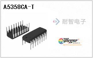 A5358CA-T