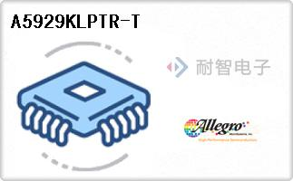 A5929KLPTR-T
