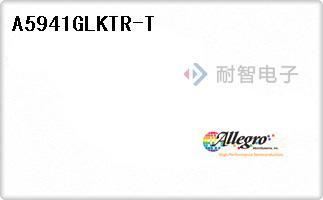 A5941GLKTR-T