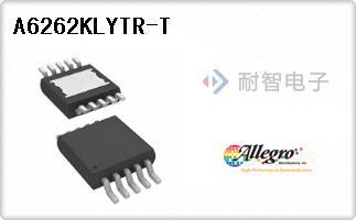 A6262KLYTR-T