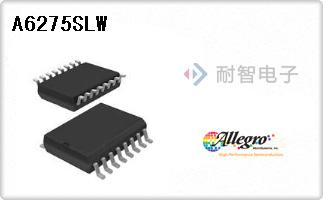 A6275SLW