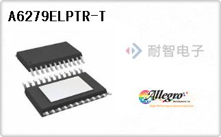 A6279ELPTR-T