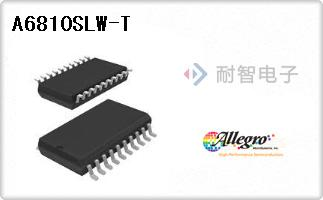 A6810SLW-T