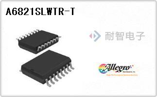 A6821SLWTR-T