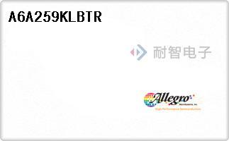 A6A259KLBTR