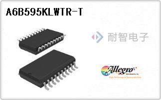A6B595KLWTR-T