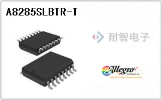 A8285SLBTR-T