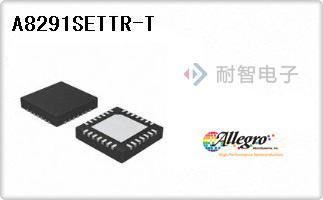 A8291SETTR-T
